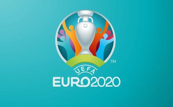Матч отборочного турнира Чемпионата Европы 2020: Россия-Шотландия