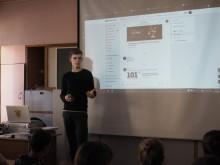 Проект «Кибер-Москва»